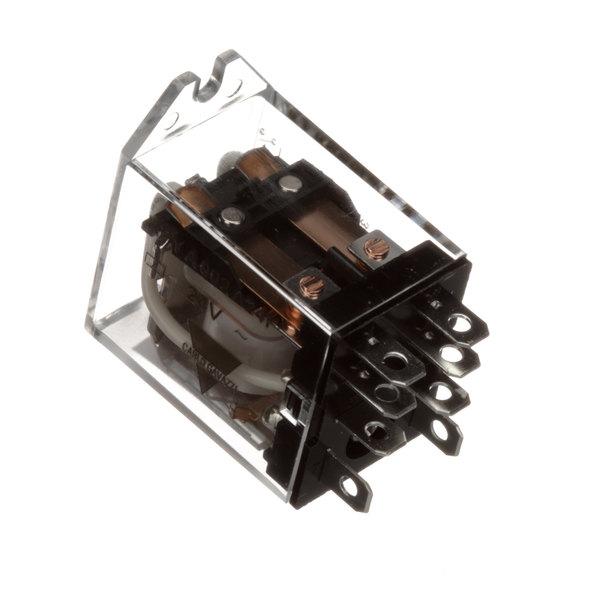 Accutemp AT0E-2825-5 Relay 24v Ac Main Image 1
