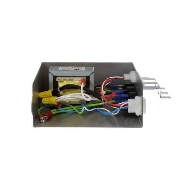 Pitco B2914401 Switch Box