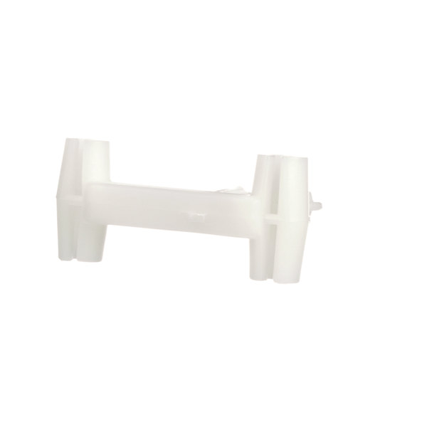 Stero 0C-595631 Peg Link Copolymer Main Image 1