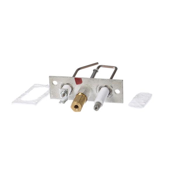 Garland / US Range CK98-007 Ignitor Kit Lp