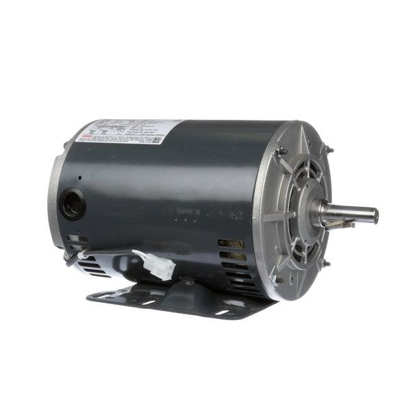 Unimac F8335001P Motor