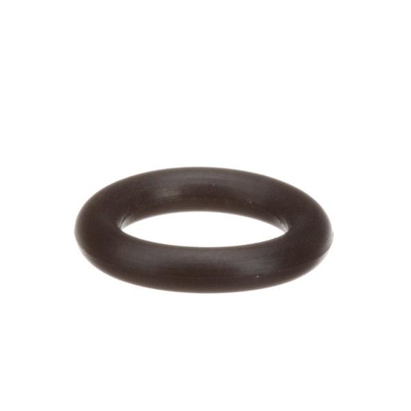 Cleveland FA05002-12 O-Ring; Epdm-E50 (A-110)