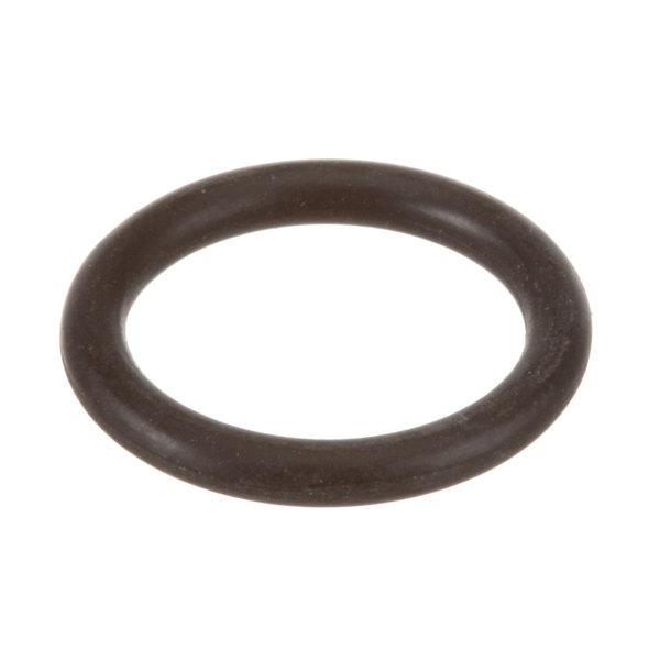 Cleveland FA05002-29 O-Ring;Epdm-E515 (A-114) Main Image 1