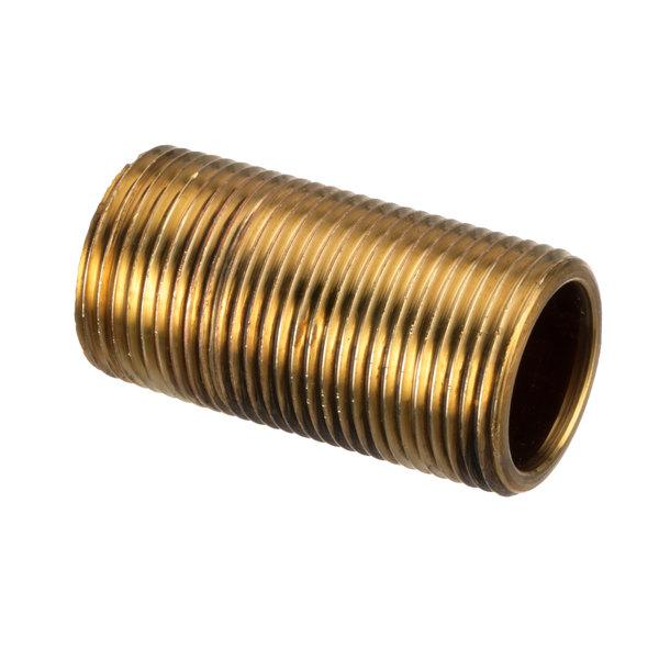 Hobart FP-043-94 Pipe 3/4