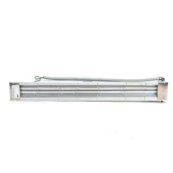 Hatco GRAH-48-120-REM TOG Food Warmer W/ Toggle Switch Main Image 1