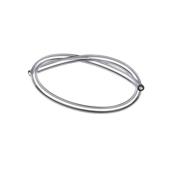 Grindmaster-Cecilware H053A Agitator Tubing Main Image 1