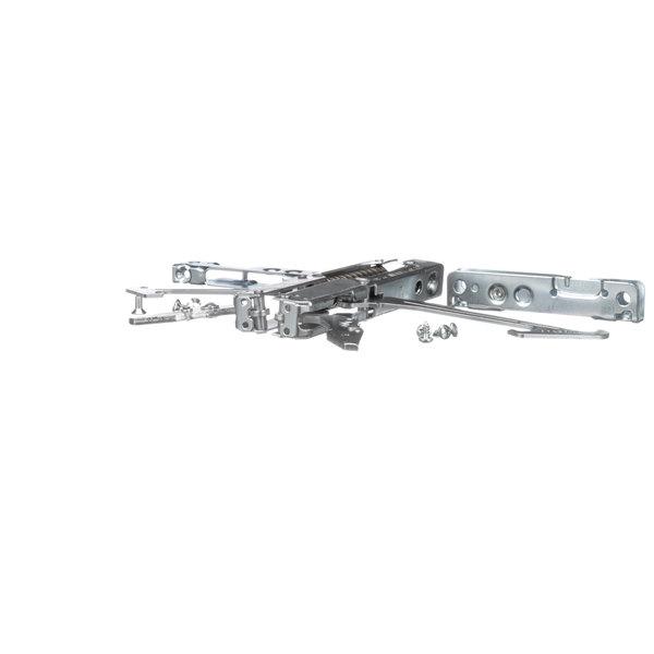 Cadco KCR007 Unox Hinge Kit - 2/Set