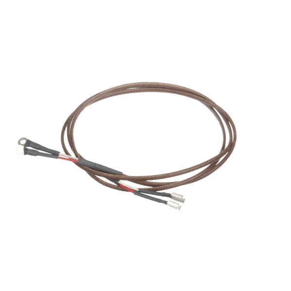 Southbend 4343-1 Thermocouple