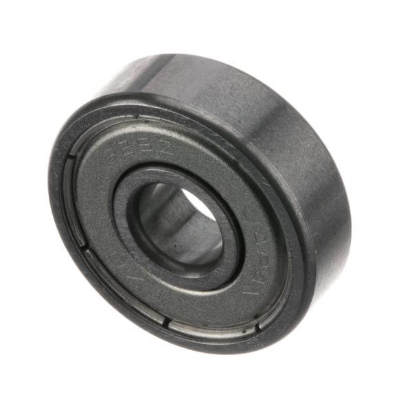 Univex 4509069 Bearing Main Image 1