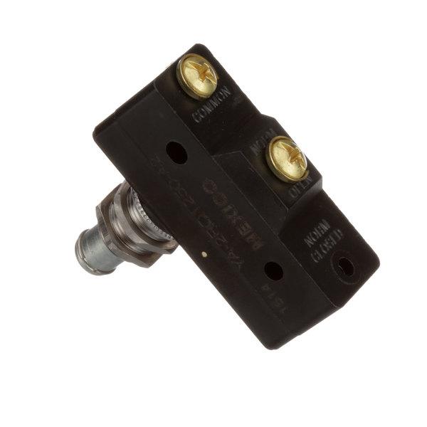 Doyon Baking Equipment 50054R Switch Micro 20 Amp Main Image 1