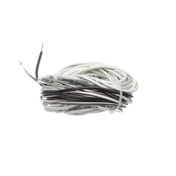 Anthony 50-10632-0040 Frame Heater Wire 281 In 4 Ohms
