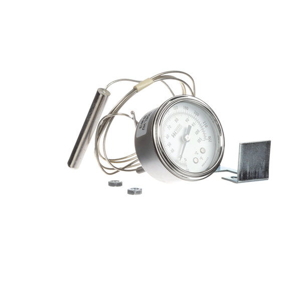 Victory 50397802 Warmer Thermometer