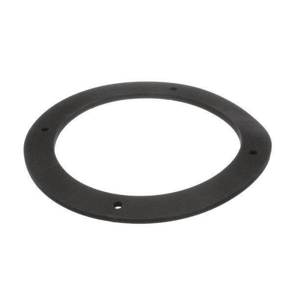 Salvajor SM52G Cover Plate Gasket