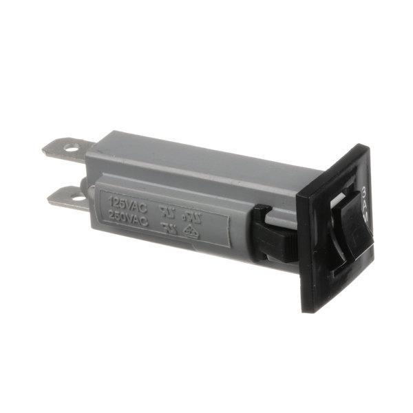 Multiplex VMP00112 3 Amp Breaker