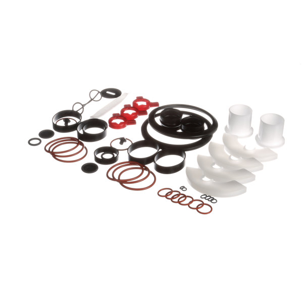 Taylor X49463-2 Tune Up Kit