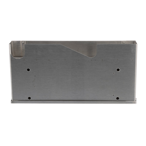Groen Z050378 Control Box Comple