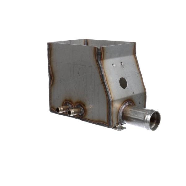Groen Z096791 Drain Box