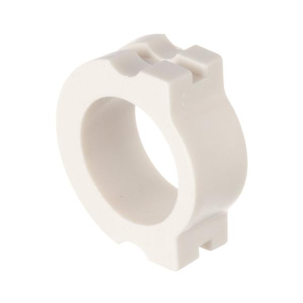 Bizerba 000000060730500501 Plastic Ring Main Image 1