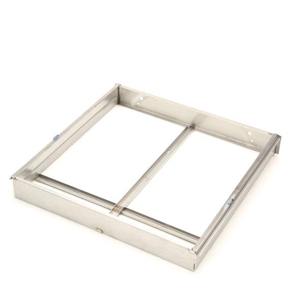 Delfield 000-333-0034-S Drw Box, 32