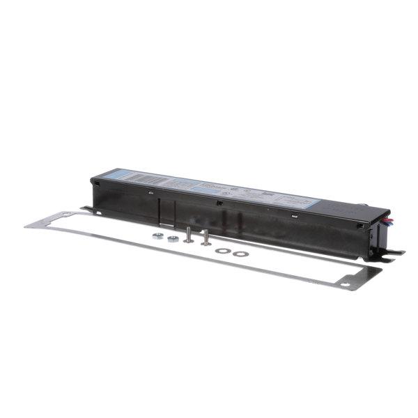 Delfield 000-CIN-0456-S Ballast,Cover,Service Kit,Assy