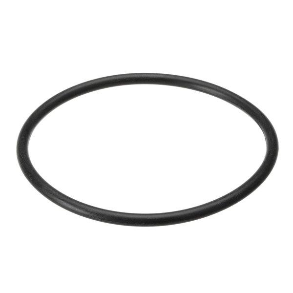 Cornelius 00122 O-Ring Main Image 1