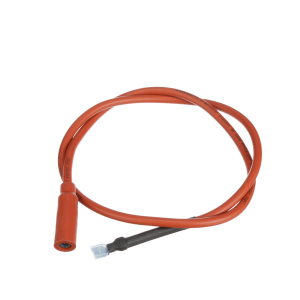 Vulcan 00-419359 Ignition Wire