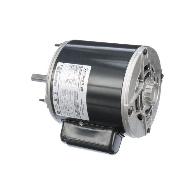 Vulcan 00-419720-00001 Motor, Ge