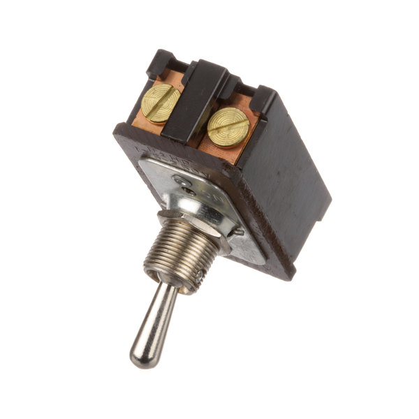 Wolf 00-713723 Interlock Switch Main Image 1