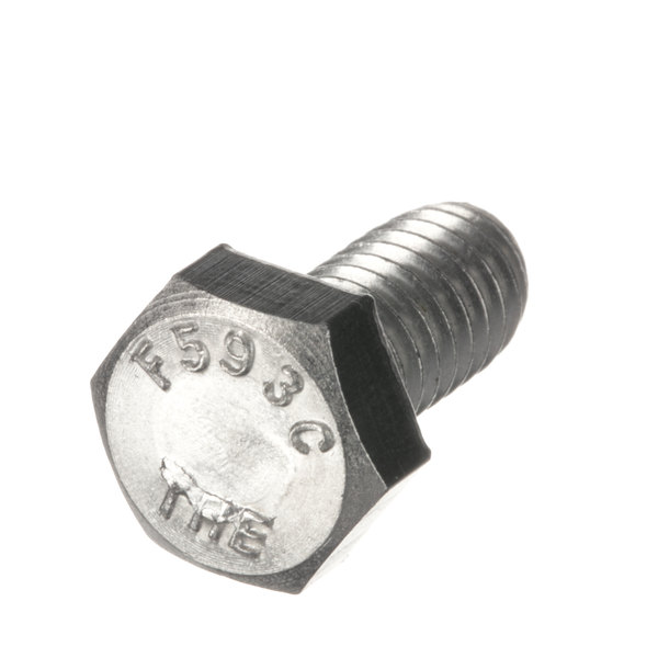 Vulcan 00-842956 Screw