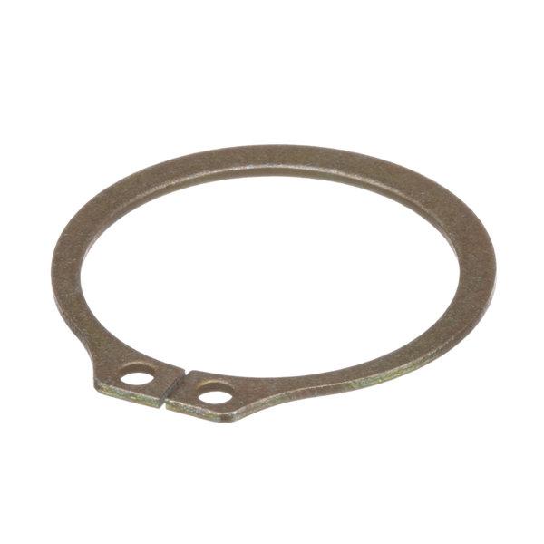Baxter 01-1000V1-00004 Snap Ring Main Image 1