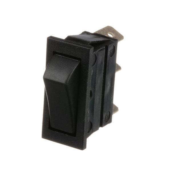 Jade Range 2035500000 Rocker Switch