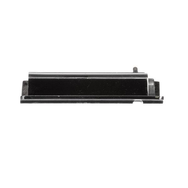 Kason 218-000028 Spring Cartridge Only