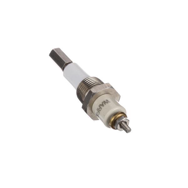 Delfield 2194356 Holder, Electrode, Main Image 1