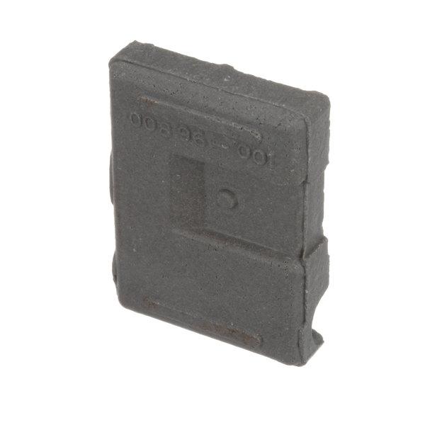 Garland / US Range 2195801 Small Block (Top)