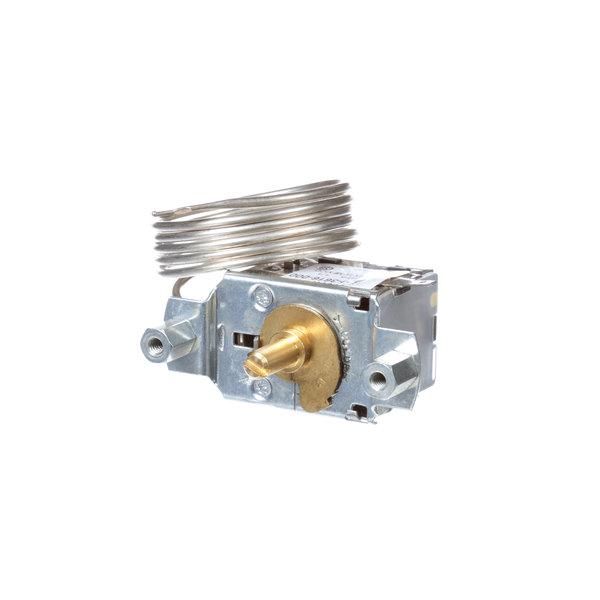 Kelvinator 23-5117 Temperature Control