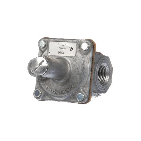 MagiKitch'n 2701-1133900 Reg, Appliance, L