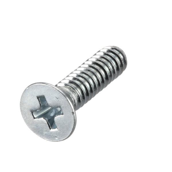 Duke 147249 Latch Screw