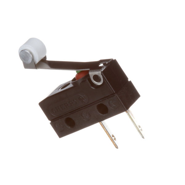 Franke 1555045 Microswitch With Roller Lever