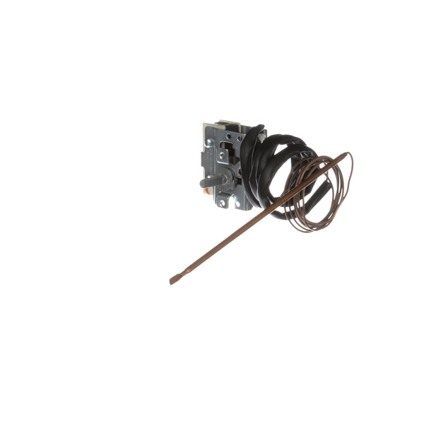 Duke 512852 Thermostat, Oven