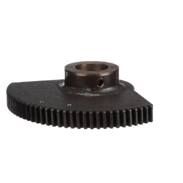 Cleveland KE00279 Segment Gear Modifd(Pt) Main Image 1