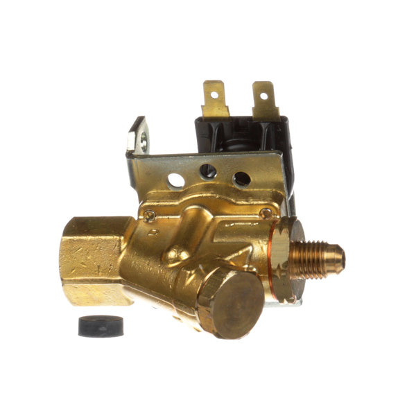 Grindmaster-Cecilware L080Q Solenoid