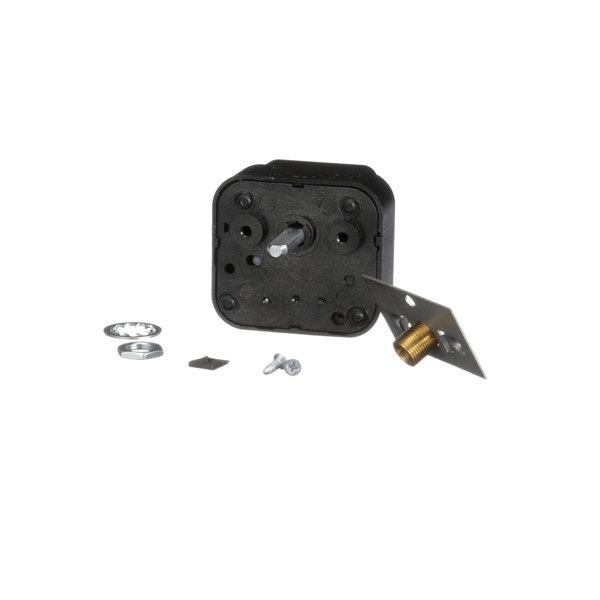 Grindmaster-Cecilware L154A Timer
