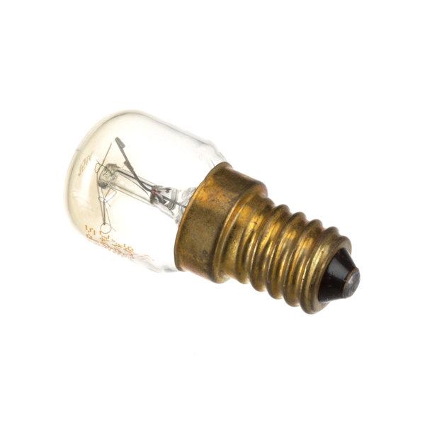 Alto-Shaam LP-33274 Light Bulb 120/130v