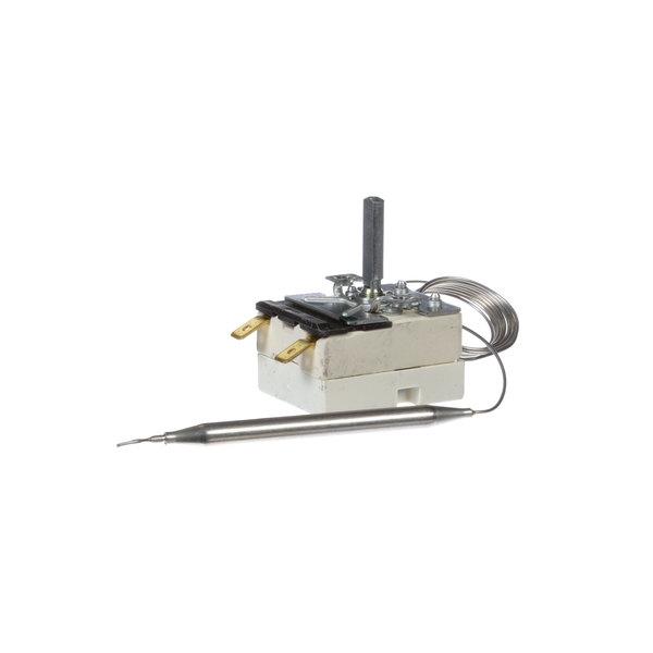 Moffat M024527 Thermostat