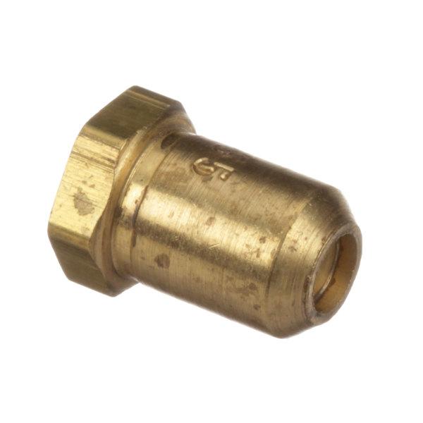 Garland / US Range M8-55 Small Orifice 55 Size