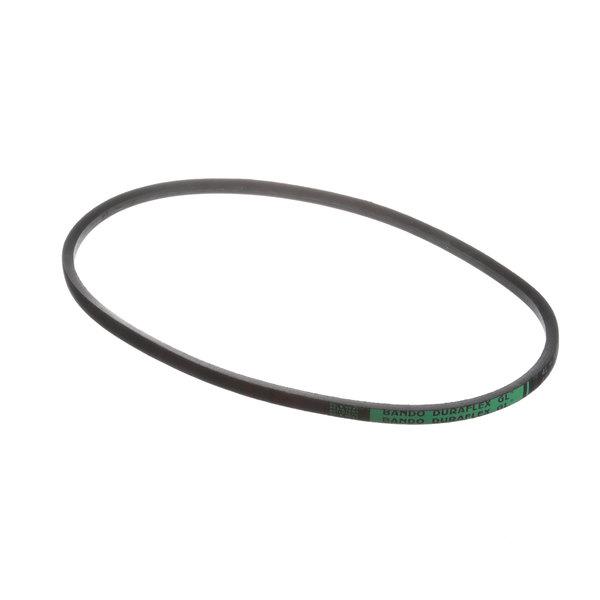 Stero P661288 Belt