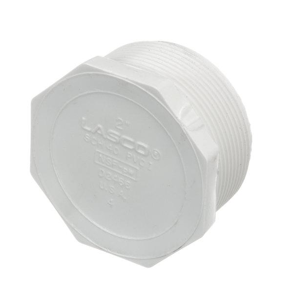 Stero 0P-681698 PVC Plug