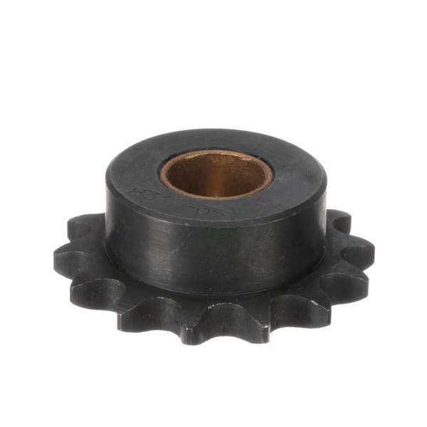 Anets P8310-35 Idler Sprocket Assembly