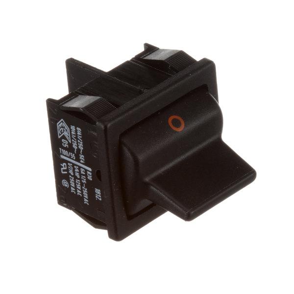 Viking Range PE050016 Black Switch