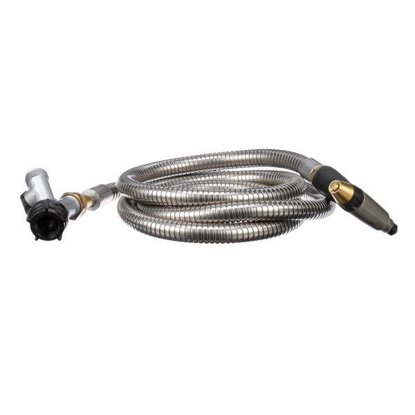 Blodgett R10899 HOSE & SPRY NZL (10FT SECTION)
